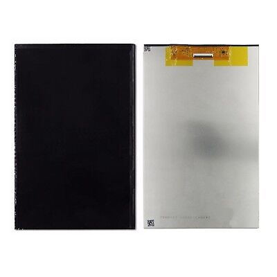 """10.1"""" Tablet PC Replacement LCD Display For Acer Iconia One 10 B3-A30 A6003"""
