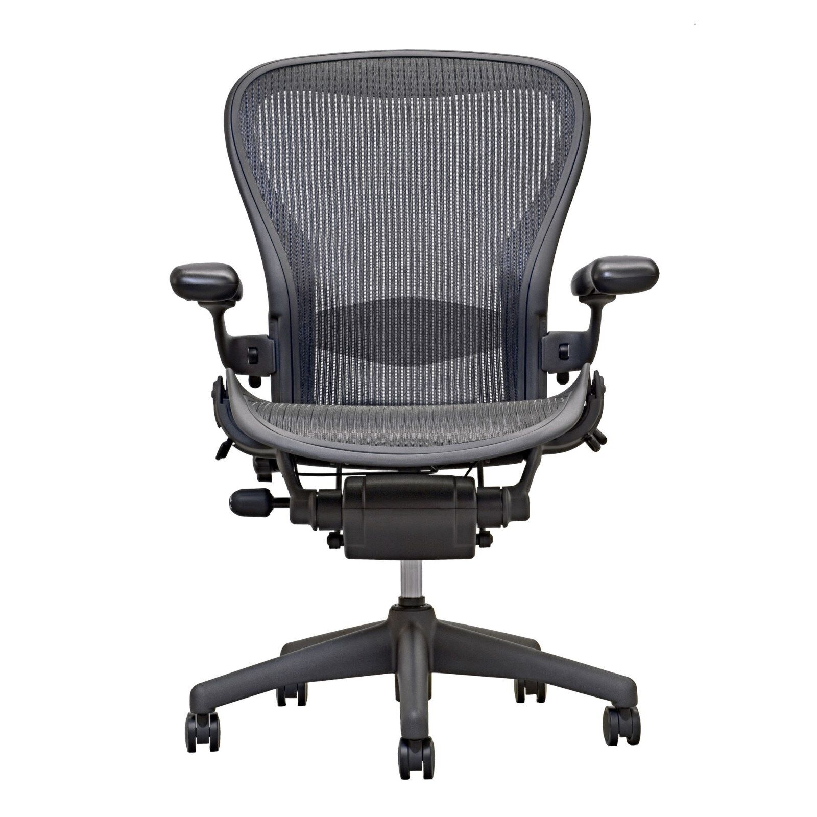 Orthopedic fice Chairs