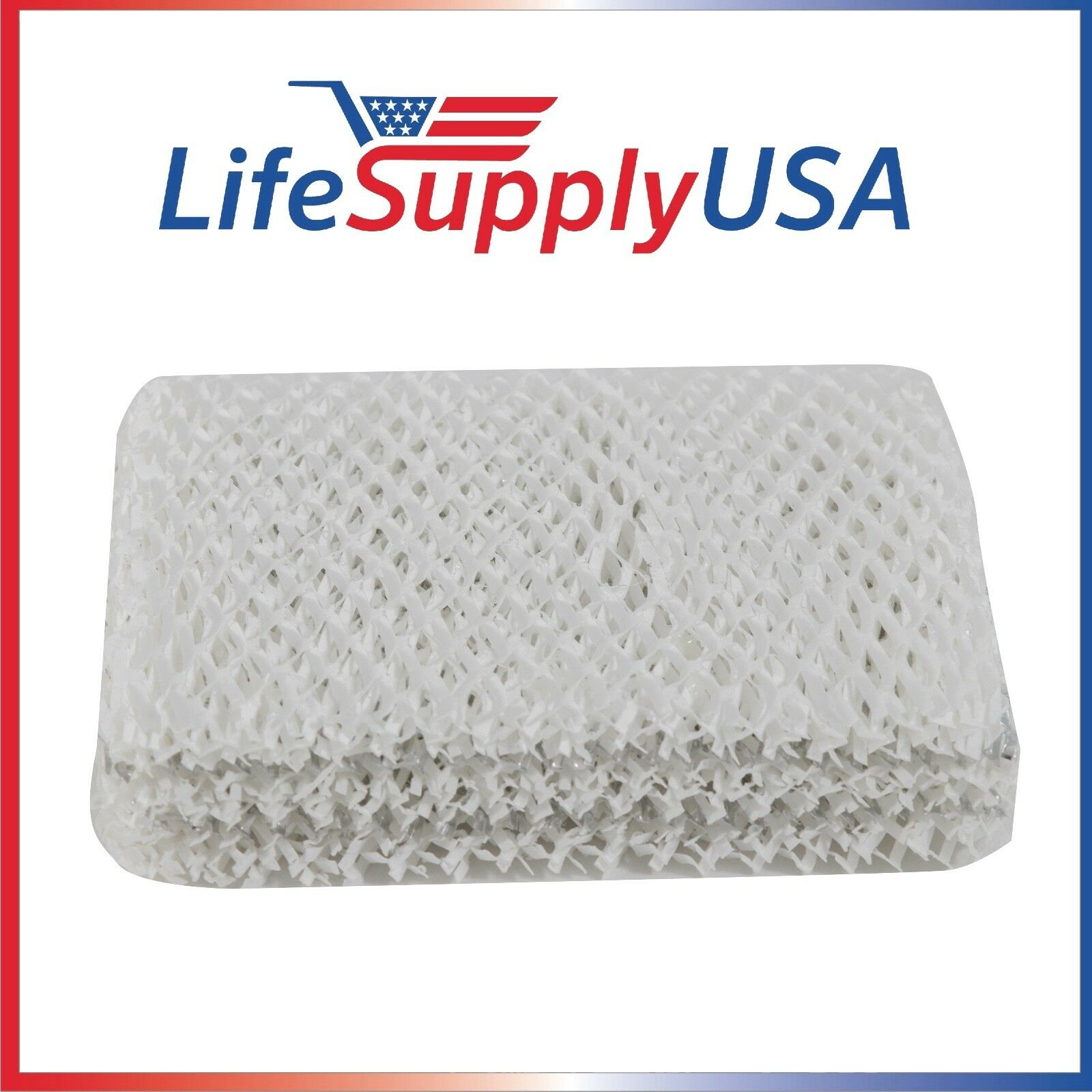 Replacement Wick Filter fits Hunter 31941 31952 Perma Wick by LifeSupplyUSA