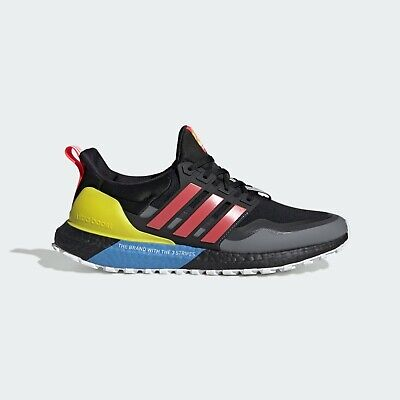 adidas UltraBOOST All Terrain ultra boost New Men's Trainers Running Sneakers