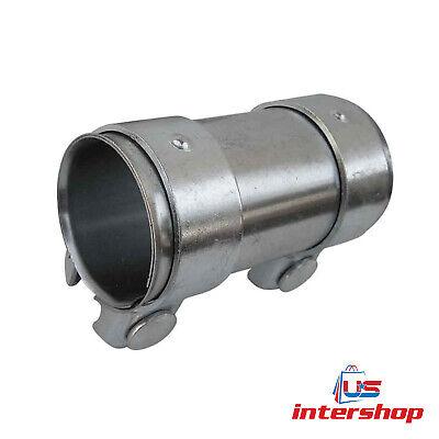 VAG Ø 53,5 mm 5 x Auspuffschelle für verschiedene PKW  Auspuff Montageschelle