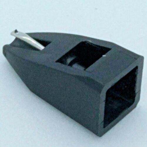Use for ORTOFON NEEDLE STYLUS LM OM 10 20 30 nude elliptical switzerland