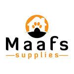 MaaFs Supplies