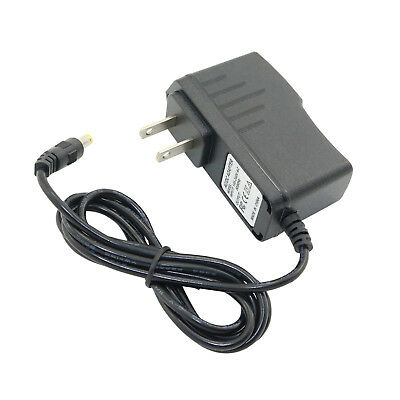 AC Adapter Charger for NO!NO! Hair Pro 3 Pro 5 Hair Removal System Chrome