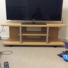 TV unit for sale Riverwood Canterbury Area Preview