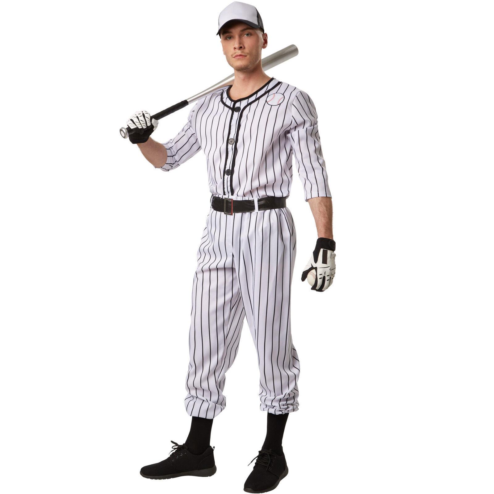 Sport Kostum Manner Test Vergleich Sport Kostum Manner Kaufen
