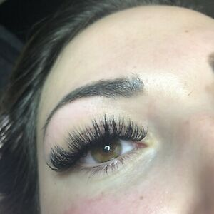 4d8be4c10b4 Lash Extensions   Kijiji in Saskatoon. - Buy, Sell & Save with ...