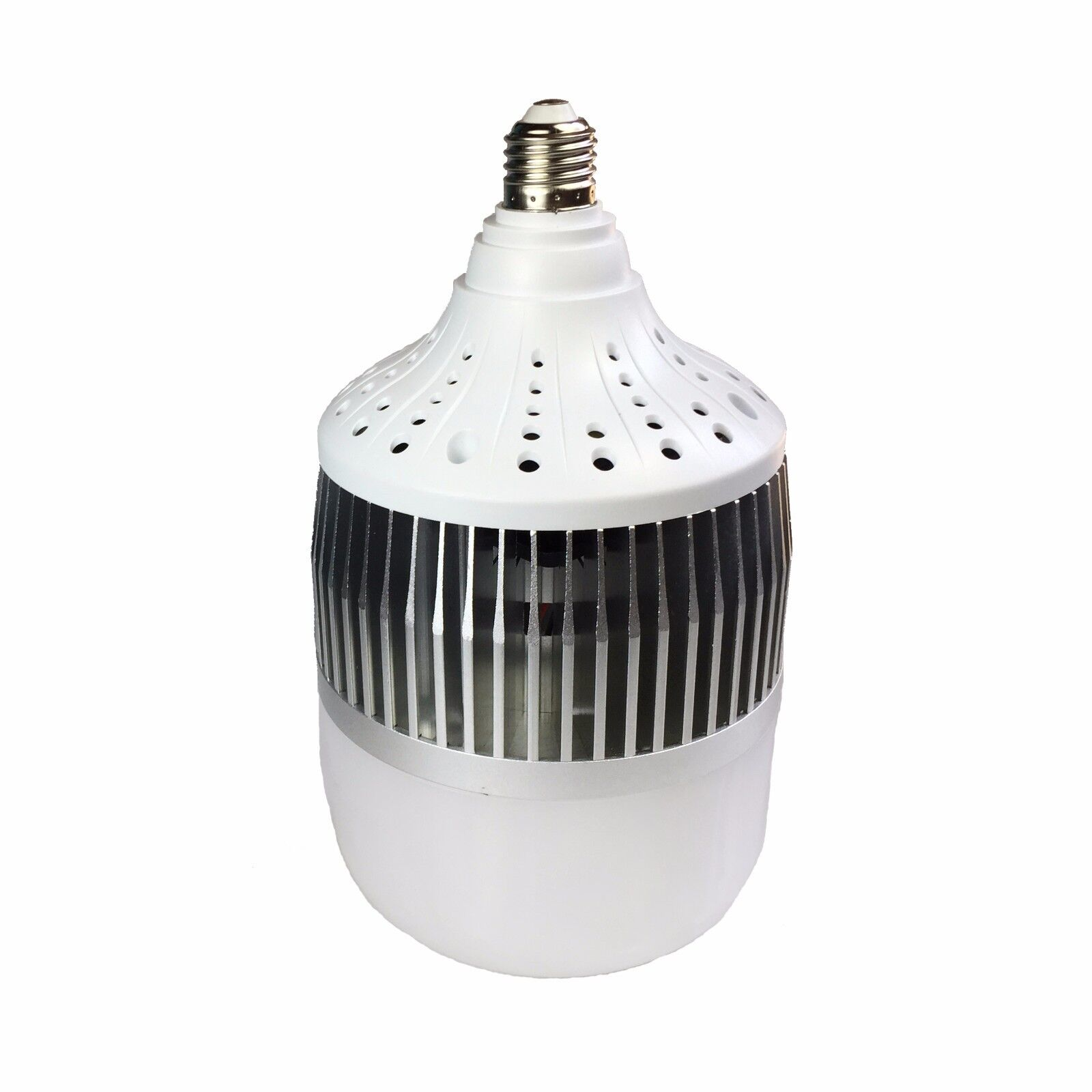 high lighting led bay product light en