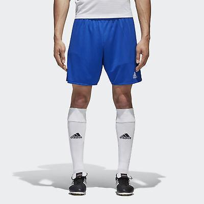 adidas Parma 16 Shorts Men