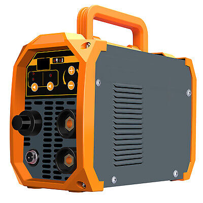 Portable Welding Machine Household Small Multi-function Electric Welding Machine