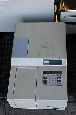 Perkin Elmer Lambda Ez150 Uvvis Spectrometer
