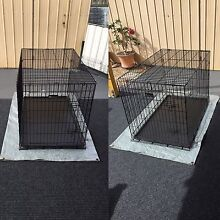 Extra Large Dog Cage Caboolture Caboolture Area Preview