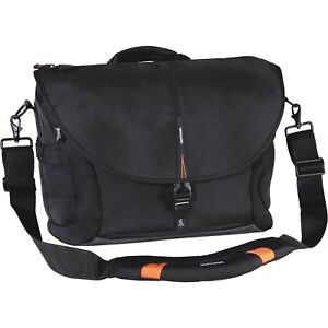 Vanguard Heralder 38 messenger camera bag