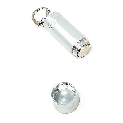 Anti Theft Hook Lock Magnetic Key Retail Security Hook Stop Unlocker Key Only