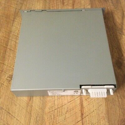 Nec Univerge Sv8500 852004 Sn1753mps3306 Main Cabinet Power Supply