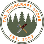 bushcraftstore