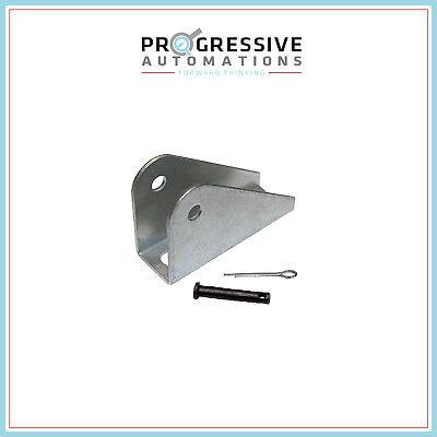 Linear Actuator - Mounting Bracket For Mini Tube Linear Actuators 1 Pcs