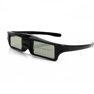 Rechargeable 3D Active Shutter Glasse For SONY TV TDG-BT500A TDG-BT400A BT400A/3