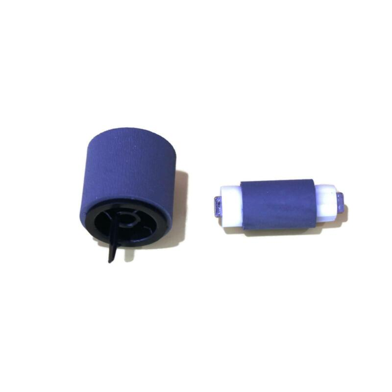 B2375-RK Works with Dell: Roller Kit B2375 Pickup Roller and Separation Roller
