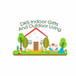 DKS Indoor Gifts and Outdoor Living
