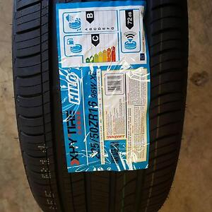 225/50R16 $130.00  BUY 3 TYRES GET 1 FREE Balcatta Stirling Area Preview