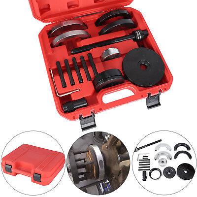 High Quality Front Wheel Bearing Tools -85 mm VW T5 Touareg Multivan