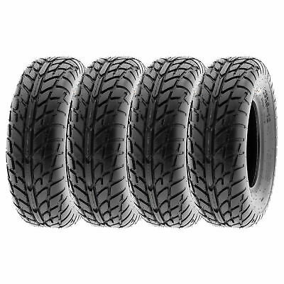 One ATV UTV Tires 26x10-14 26x10x14 6PR