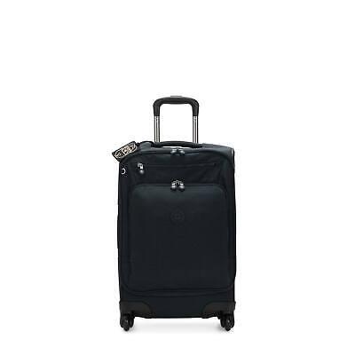 Kipling Youri Spin 55 Small Luggage