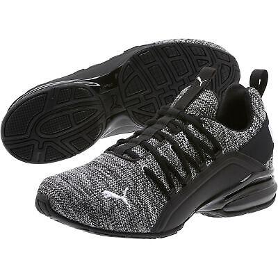 PUMA Axelion Wide Men's Training Shoes Men Shoe Running