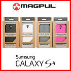 Magpul Cases, Covers & Skins for Samsung Galaxy S4