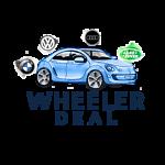Wheelerdeal