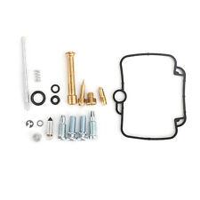Carburetor Carb Rebuild Repair Kit Fit For SUZUKI Bandit