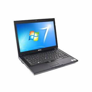 4GB Windows 7 Laptops Only $249 Annerley Brisbane South West Preview