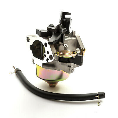 Non Genuine Carburettor Carb Fits Honda GX340 Engine Generator