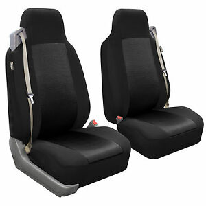 2004 Ford F 150 Xlt Seat Covers Ebay