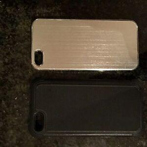 iPhone 5/5s cases 5$