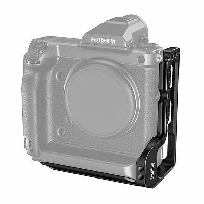 SmallRigL-Bracket for FUJIFILM GFX 100 APL2349