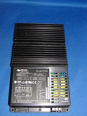 Vicor Flatpac V1-pu34-euu Power Supply