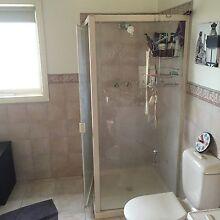 shower screen Balwyn North Boroondara Area Preview
