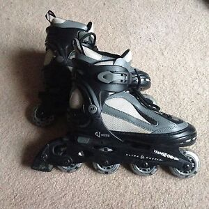 Rollerblade For Sale