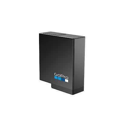 GoPro HERO5-7 Black Ersatzakku