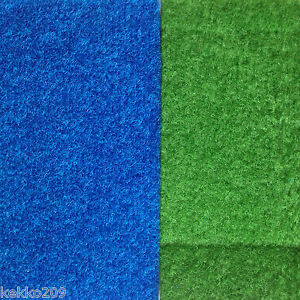 Tappeto piscina verde blue moquette barca prato sintetico ...
