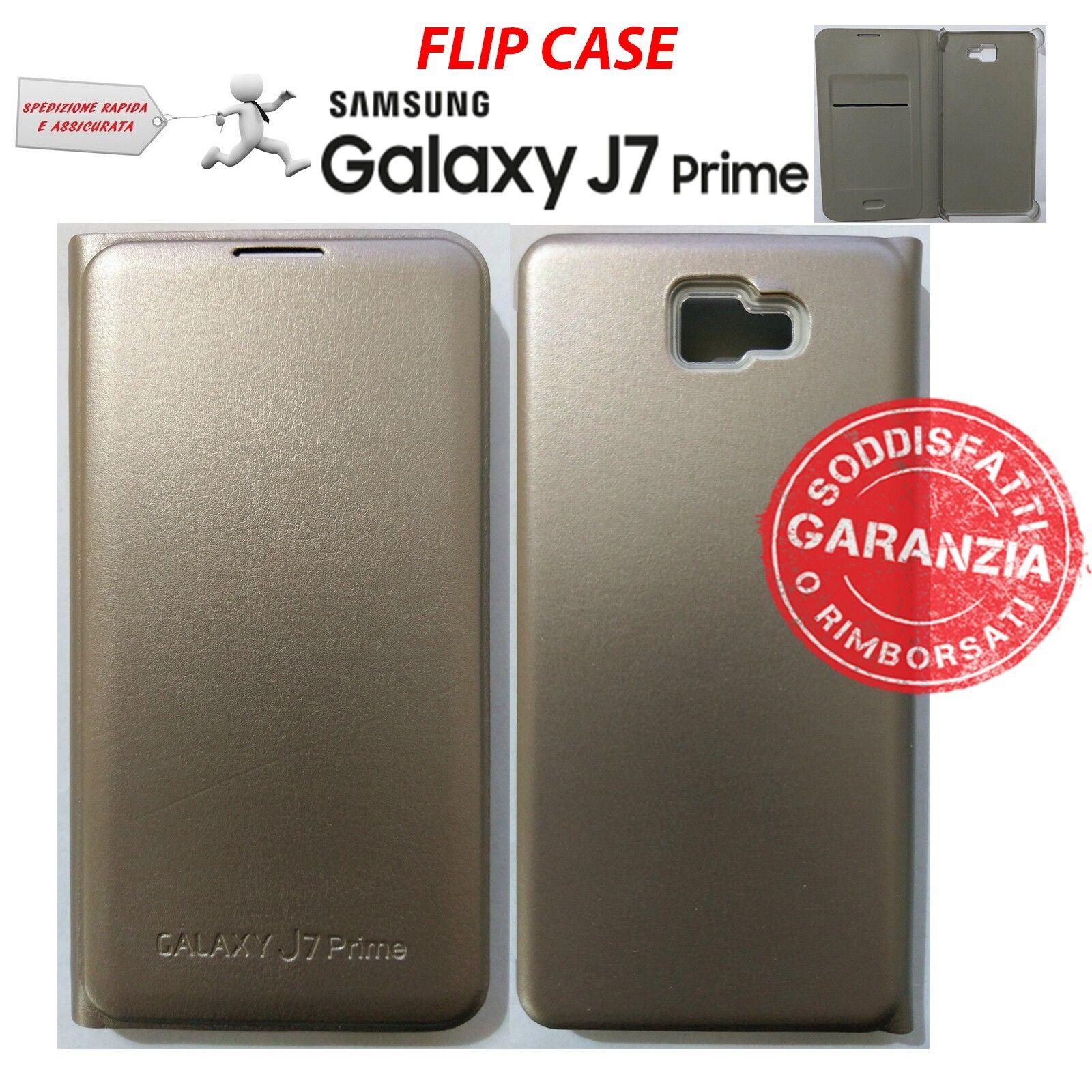 custodia galaxy j7 prime