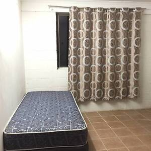 Room for Rent near Casuarina Shopping Centre 1 Wagaman Darwin City Preview