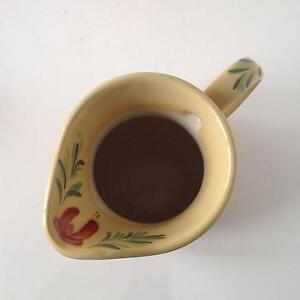 gail pittman pottery china ebay