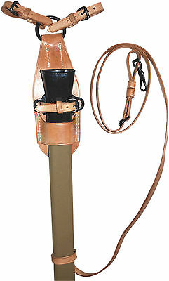 M1917 Cavalry Sword Carrier for Patton Sword