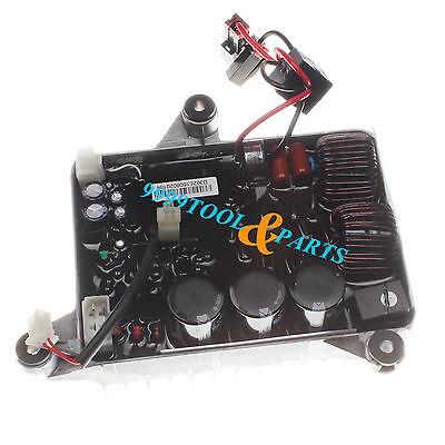 120v60hz Inverter Module Voltage Regulator Module For Kipor Generator Kge3500ti