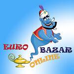 EuroBazarOnline