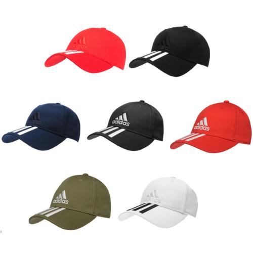 adidas Kappe Kinder Baseballkappe Hut Cap Basecap Performance 3s 1335