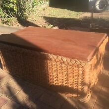 Coffee table Lutwyche Brisbane North East Preview